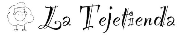 cropped-tejetienda-960x250.jpg
