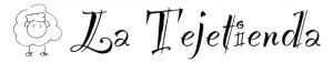 cropped-tejetienda-960x2502.jpg