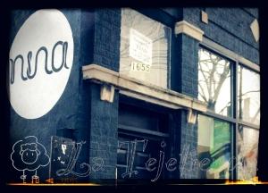 Nina yarns 004
