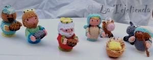 Nacimiento_crochet 001