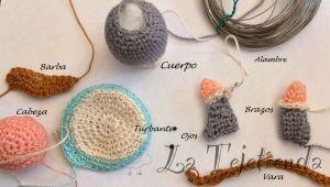Nacimiento_crochet 003
