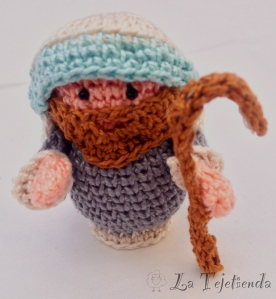 Nacimiento_crochet 005