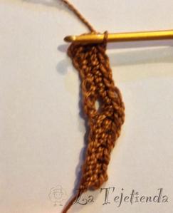 Nacimiento_crochet 008