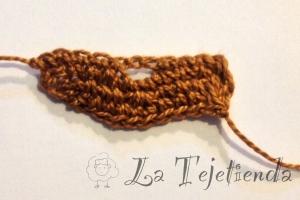 Nacimiento_crochet 009