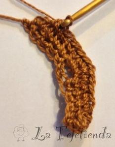 Nacimiento_crochet 010
