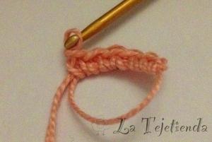 Nacimiento_crochet 011