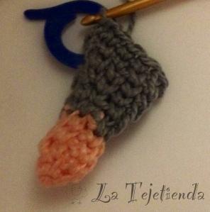 Nacimiento_crochet 015