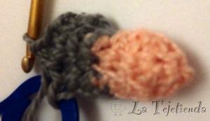 Nacimiento_crochet 016