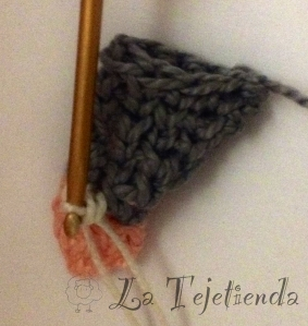 Nacimiento_crochet 017