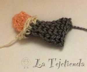 Nacimiento_crochet 018