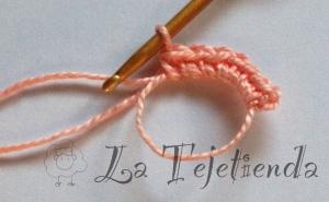 Nacimiento_crochet 019