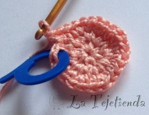 Nacimiento_crochet 020