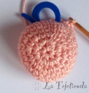 Nacimiento_crochet 022