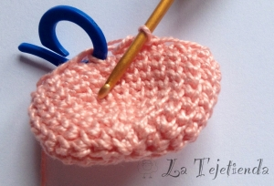 Nacimiento_crochet 023