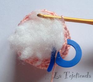 Nacimiento_crochet 024