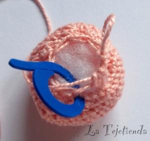 Nacimiento_crochet 025