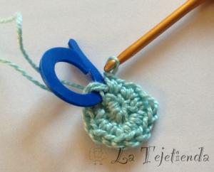 Nacimiento_crochet 026
