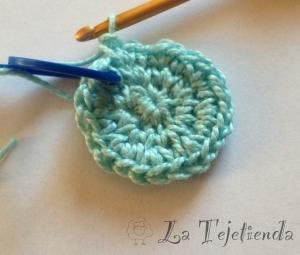 Nacimiento_crochet 027