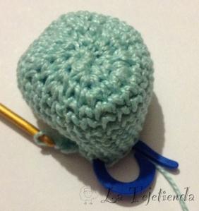 Nacimiento_crochet 028
