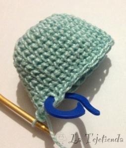 Nacimiento_crochet 029