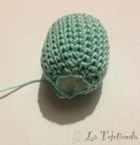 Nacimiento_crochet 030