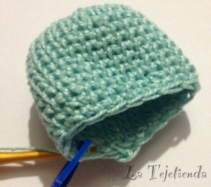 Nacimiento_crochet 031