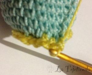 Nacimiento_crochet 032