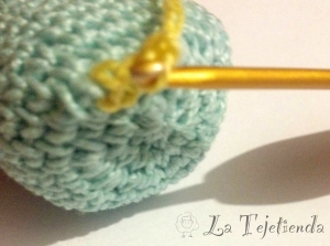 Nacimiento_crochet 033