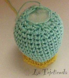 Nacimiento_crochet 034