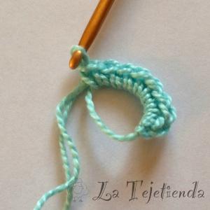 Nacimiento_crochet 035