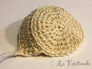 Nacimiento_crochet 036
