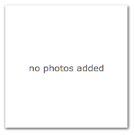 Captura de pantalla 2014-01-19 a la(s) 22.30.04