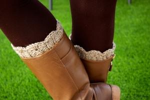 Puños botas 003