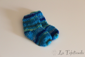calcetines_baby 001