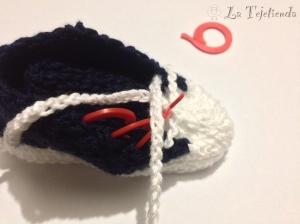 Mini Converse II 018