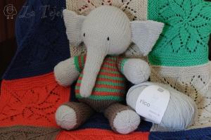Elefantito 001