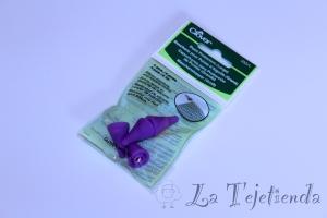 accesorios, clover