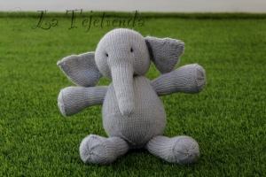 Elefantito_2 003
