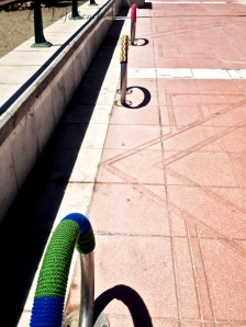 UrbanKnittingEstepona 001
