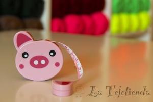 metro_zoo_pig 001