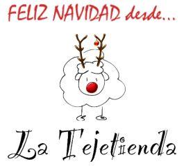 Latejetienda Feliz Navidad1