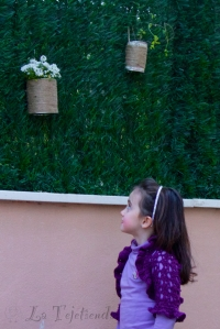 Maria y su rebeca 001