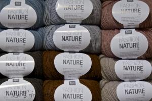 Fashion nature 001