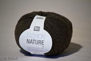 Fashion nature 003