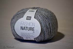 Fashion nature 004