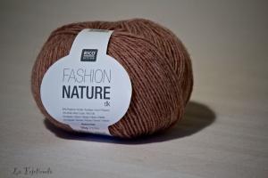 Fashion nature 006