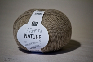 Fashion nature 007