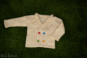 Henry's Jacket 001