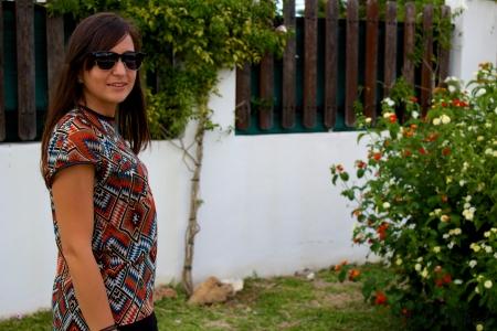 Blusa_Azteca 015