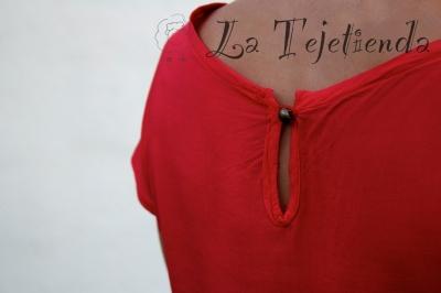 Vestido_rojo 003